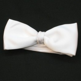 Lazo de corbata